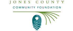 Jones County Community Foundation