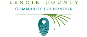 Lenoir County Community Foundation