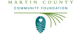 Martin County Community Foundation