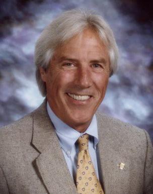 Richard Murphy