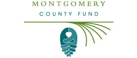 Montgomery County Fund