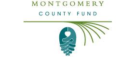 Montgomery County Fund