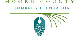 Moore County Community Foundation