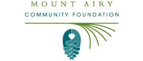 Mount Airy Community Foundation