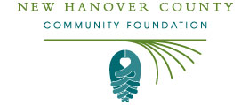 New Hanover County Community Foundation