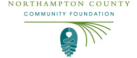 Northampton-Halifax Community Foundation