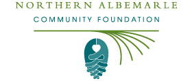 Northern Albemarle Community Foundation