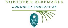 Northern Albemarle Community Foundation