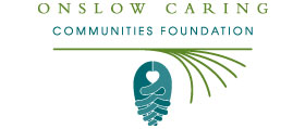 Onslow Caring Communities Foundation