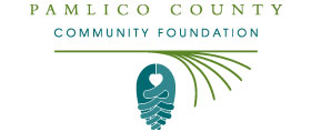 Pamlico County Community Foundation