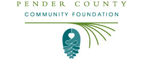 Pender County Community Foundation