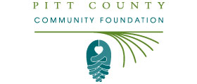 Pitt County Community Foundation