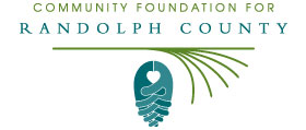 Community Foundation for Randolph County