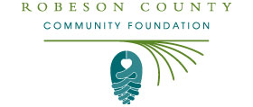Robeson County Community Foundation