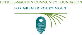 Futrell-Mauldin Community Foundation for Greater Rocky Mount