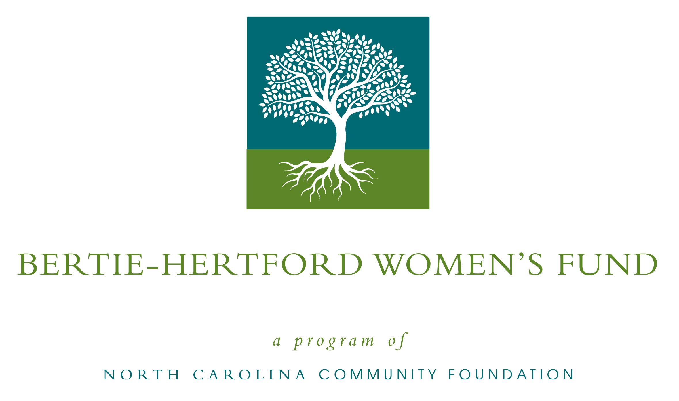 Bertie-Hertford Women's Fund