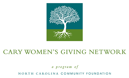 Cary Women's Giving Network