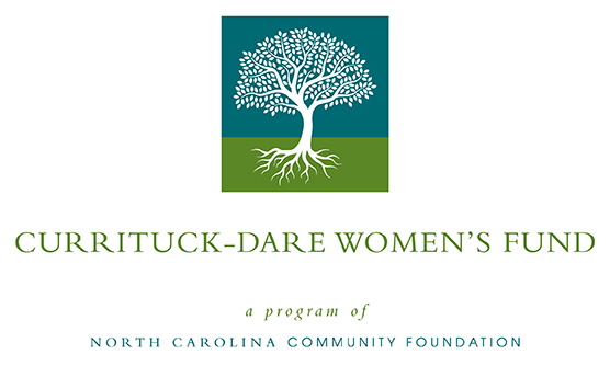 Currituck-Dare Women's Fund