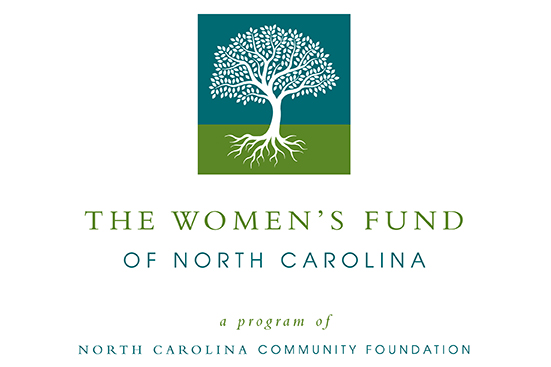 The Women's Fund of North Carolina