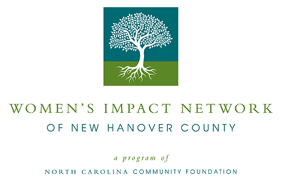 Women's Impact Network of New Hanover County