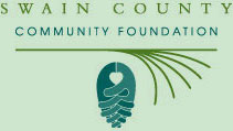 Swain County Community Foundation