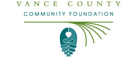 Vance County Community Foundation