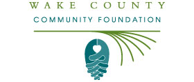 Wake County Community Foundation