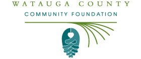 Watauga County Community Foundation