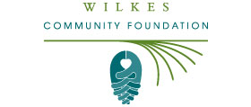 Wilkes Community Foundation