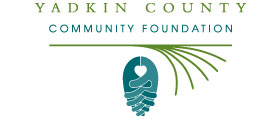 Yadkin County Community Foundation