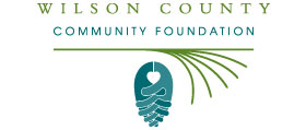 Wilson County Community Foundation
