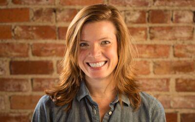 Hallie Kennedy