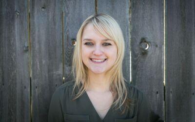 Shannon Thomann
