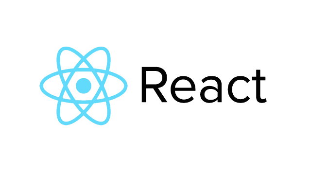 Refactoring React Components to ES6 Classes - New Media Campaigns