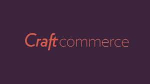 a review of craft commerce