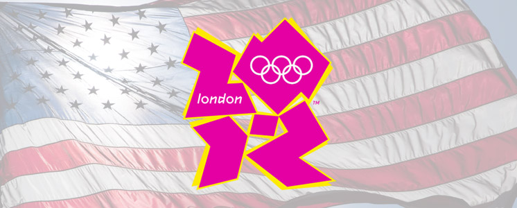 London USA