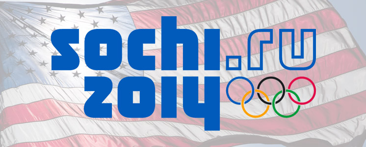 Sochi USA