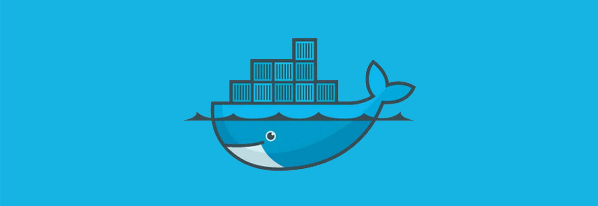 Docker for PHP Developers - New Media Campaigns