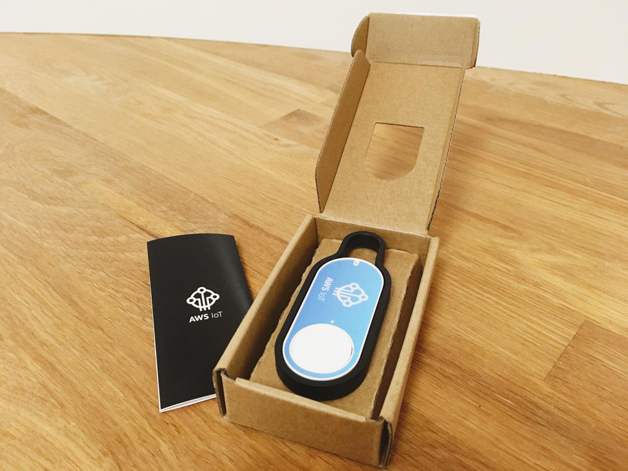 Building an IoT Doorbell Integration with Slack - New Media