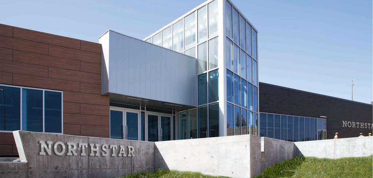 NorthStar Foundation Facilities