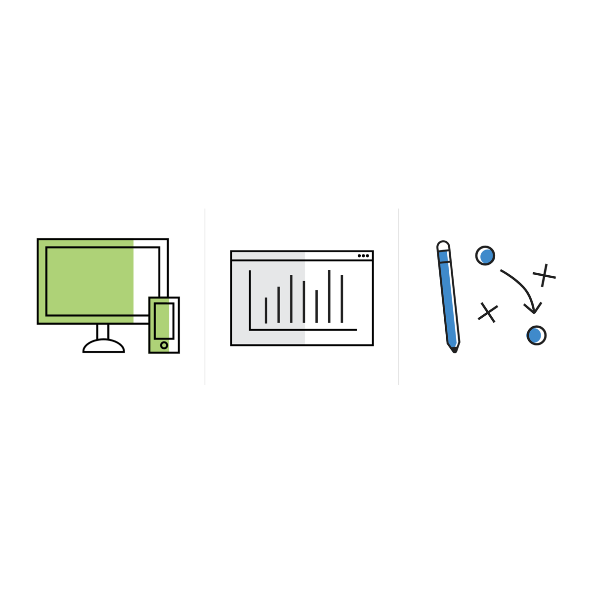 A Designer's Guide to Animating Icons with CSS