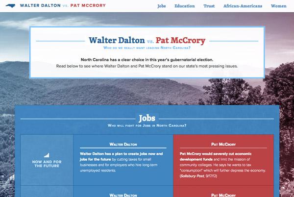 DALTON VS MCCRORY