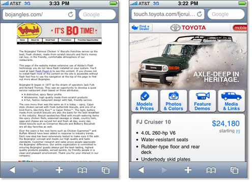 Bojangles-Toyota-Mobile-Websites
