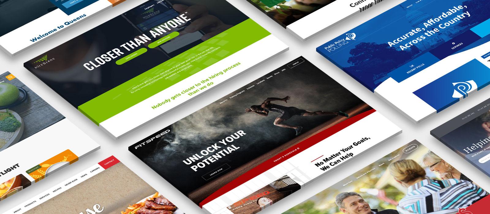 nmc s best websites of 2017