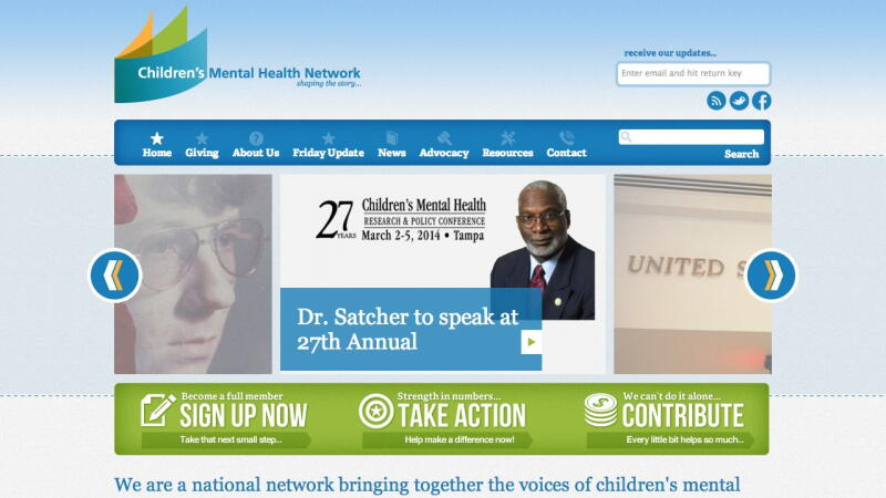 The KHC Leadership in Quality Awards - Kansas Healthcare ... |Childrens Health Network