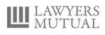 Lawyers mutual