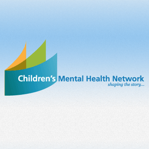 Children's Health Network Archives | Children's Hospital ... |Childrens Health Network