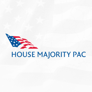 Perfect House Majority Pac   Work New Media Caigns
