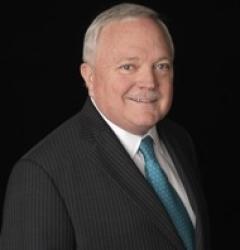 Jonathan C. Peters