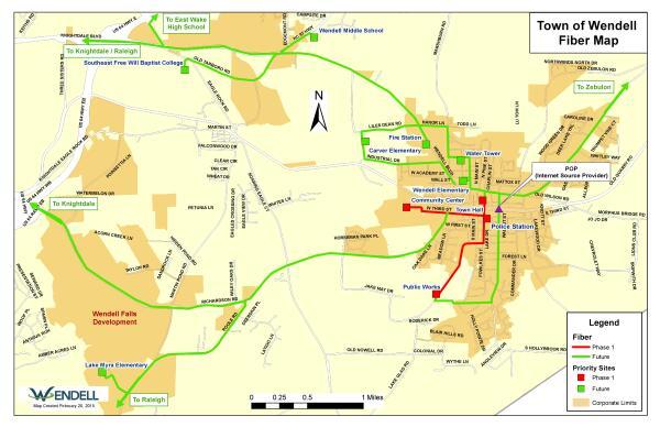 Wendell Fiber Map 2015